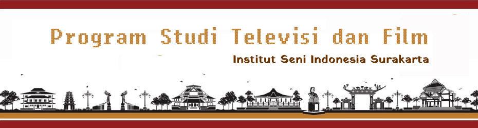 S1 – Televisi dan Film